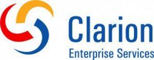 Clarion Enterprise Services